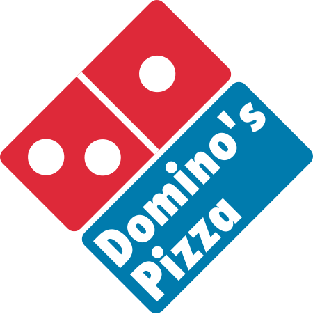 Dominos Coupons, Promo Codes & Discounts | December Enjoy Dominos pizza, subs, wings, & more from the comfort of your home for less with a Domino's coupon code. Get your Dominos discounts today!5/5(10).